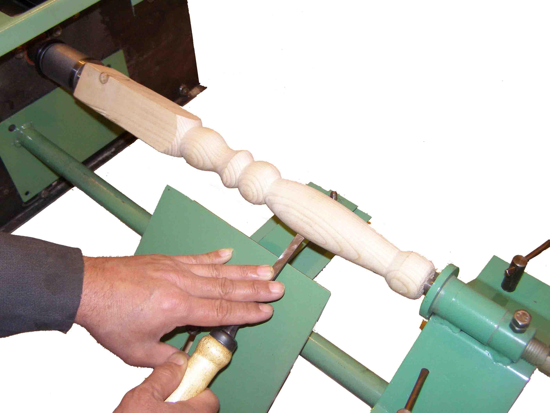 Изготовление недорогой мебели на заказ из дерева своими 54