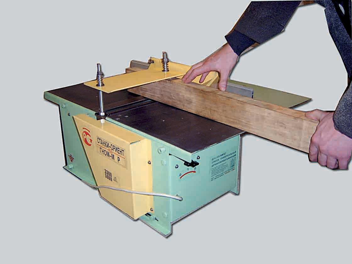 Как сделать станки для холодной ковки своими руками
